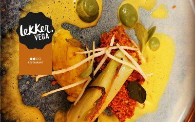 Restaurant 't Jagthuijs | Ulvenhout