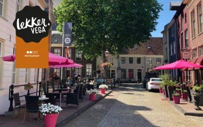 Restaurant de Liefde | Doesburg