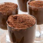 emma herngreen spoon away the hurt vegan chocolate mousse