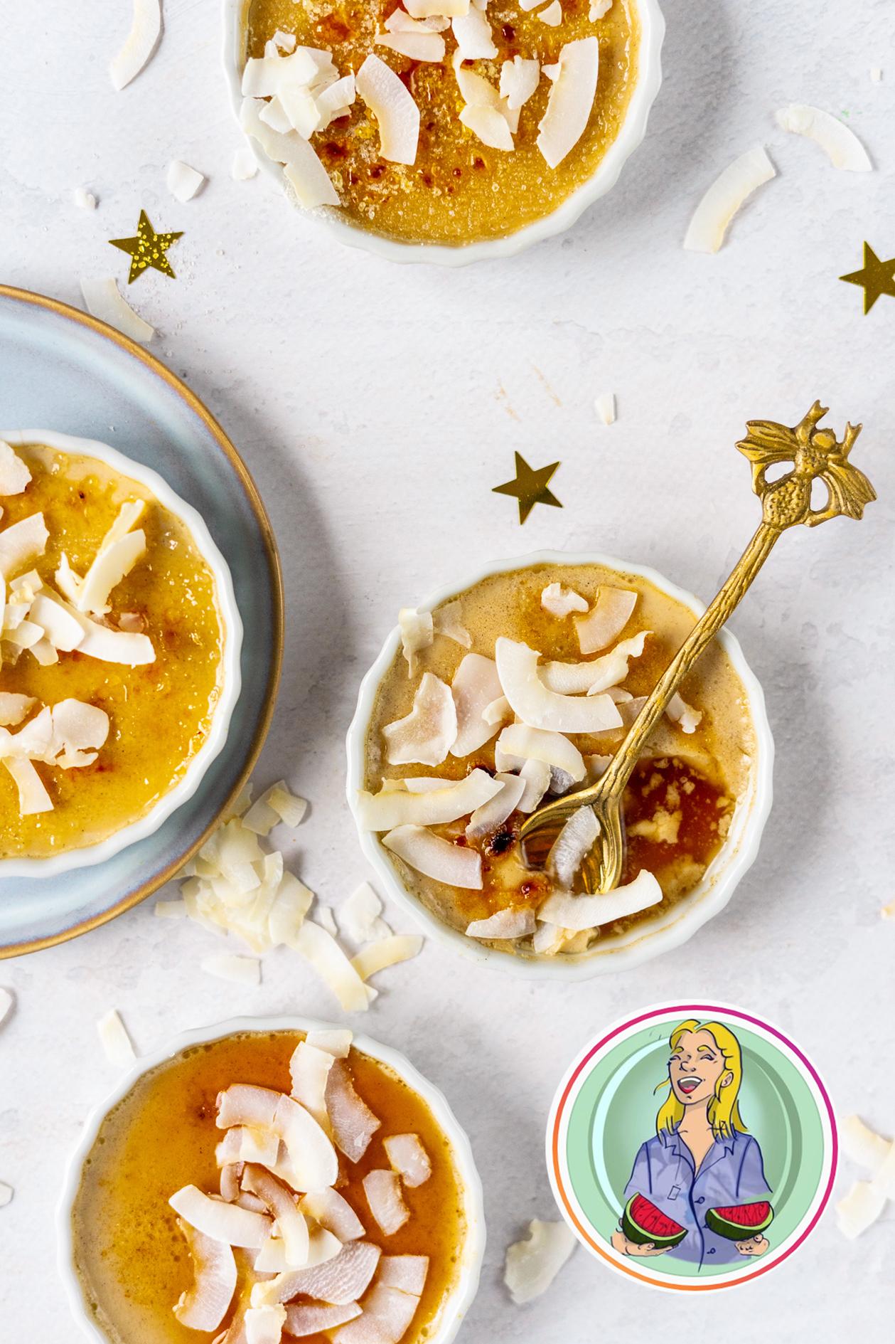 lekker vega veganized kerst recept ALLERHANDE