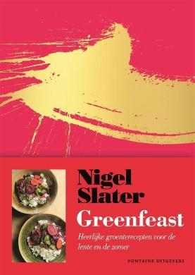 Greenfeast Lente Zomer