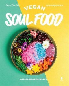 Vegan Soulfood