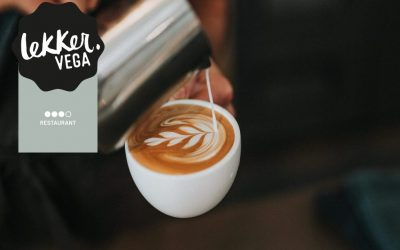 Koffie&JIJ| Hilversum