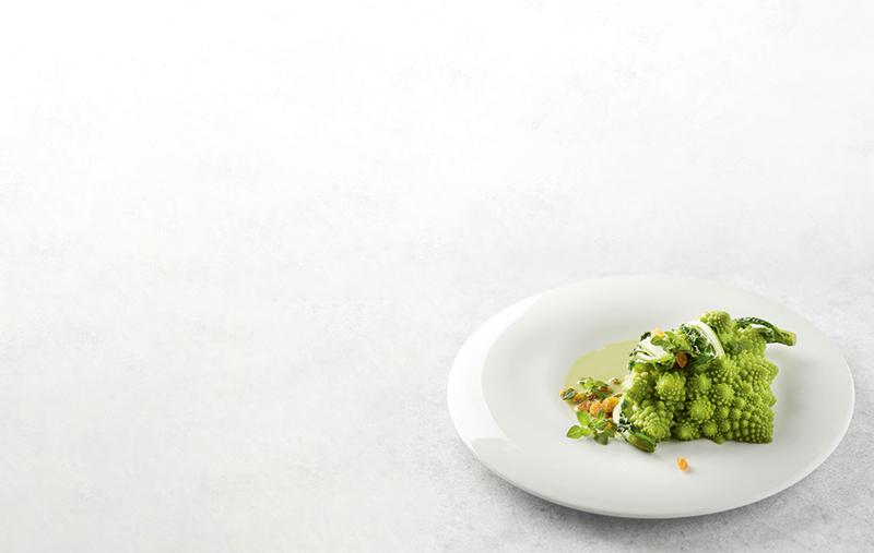 Eat This vega recepten op LekkerVega.nl