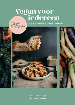 vegan voor iedereen vega recepten op lekkervega.nl