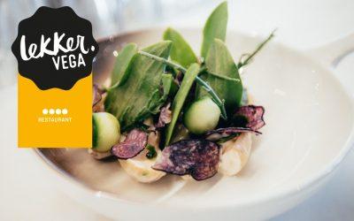 Restaurant The Green Room | Middelburg
